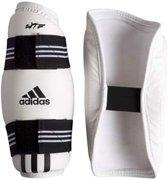 adidas Taekwondo Onderarmbeschermers Extra Extra Small