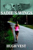 Sadie's Wings