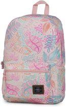 Rugzak O'Neill Girls roze 42x30x14 cm