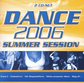 Dance - Summer Session Vol. 1