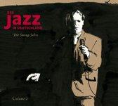 Jazz In Deutschland -2-