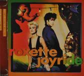 Joyride [2009 Version]