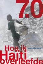Hoe ik Haiti overleefde