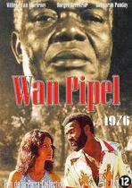 Wan Pipel (dvd)