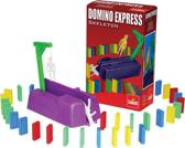 Domino Express Skeleton