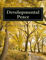 Developmental Peace