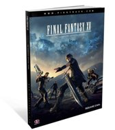 Final Fantasy XV (US versie)