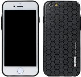 Remax Gentleman Premium 0.5mm Dunne Back Cover Case Apple iPhone 6 / 6s