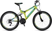 SPRINT ELEMENT MTB. BK18SI6453