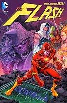 The Flash Volume 3