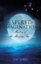 The Spirit of Imagination