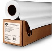 HP UNIVERSAL GLOSS PHOTO PAPER pak fotopapier Wit Glans
