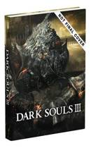 Dark Souls III Collector's Edition