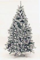 Royal Christmas Flock Kunstkerstboom - 210 cm - Besneeuwd