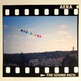 The Sound Path