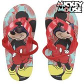 Slippers Mickey Mouse 7400 (maat 29)