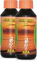 ATA AWA MAX A+B 250ml