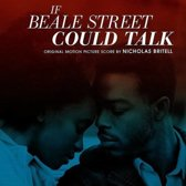 If Beale Street Could Talk (Deluxe