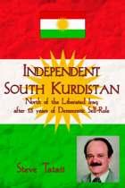 Independent South Kurdistan