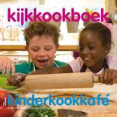 Kijkkookboek