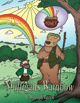 Mulligan's Rainbow