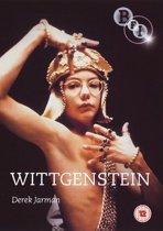 Wittgenstein (dvd)
