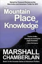 The Mountain Place of Knowledge