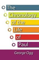 The Chronology of the Life of Paul