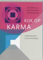 Kijk op Karma