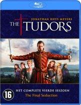 The Tudors - Seizoen 4 (Blu-ray)