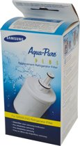 Samsung Waterfilter DA29-00003A