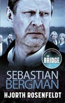 Sebastian Bergman