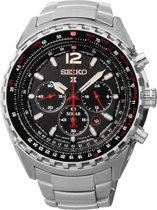 Seiko Prospex Horloge - SSC261P1