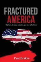Fractured America
