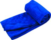 Travelsafe Traveltowel terry - Extra Large - 150*80