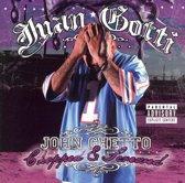 John Ghetto