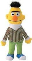Pluche Sesamstraat: Bert 21 cm