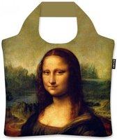 Ecozz Draagtas Mona Lisa