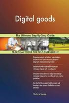 Digital Goods the Ultimate Step-By-Step Guide