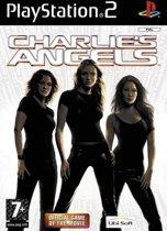 Charlie'S Angels-Full Throttle