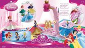 Disney Princess Kledingprojector