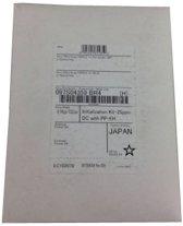 Xerox 25ppm Copy Only