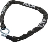 AXA RLC100 Insteekketting - RLC 100cm - Defender RL - Antraciet