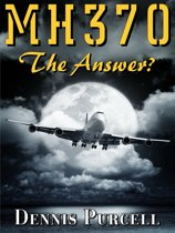 MH370 The Answer?
