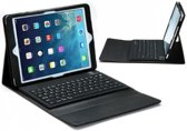 qMust Bluetooth Keyboard met Case Apple iPad Air 2 (Black)