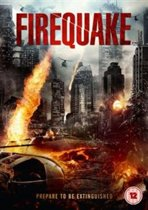 Firequake (dvd)