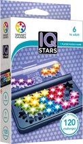 Smart Games IQ Stars (120 opdrachten)