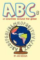 ABCs of Countries Around the Globe