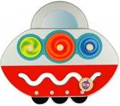 Activity UFO wandbevestiging