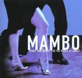 Mambo Songs and Themes for the World